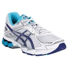 new product 0a06a 04cb2 Scarpe running donna