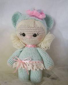 Little girl #Sanny Artes Designs.