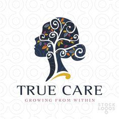 true essence beauty pinterest logos logo ideas and beauty logo
