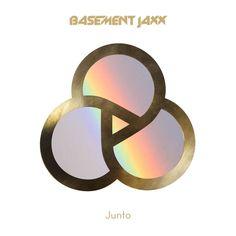 Never Say Never (Tiesto & Moti Remix) - Basement Jaxx Album Songs, Music Albums, Latest Music, New Music, Basement Jaxx, 2014 Music, Never Say Never, Something About You, Happy Birthday Banners