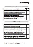 CCurricular Lengua-2º-Primaria.pdf