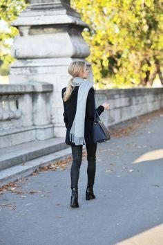 Make Life Easier - lekki blog o modzie, gotowaniu i zakupach - Strona 21