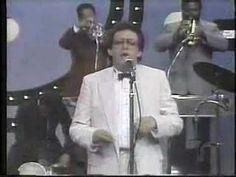 Hector Lavoe - Juanito Alimaña