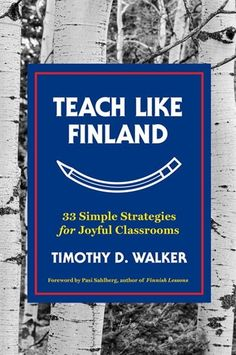 Finland shocked the world when its fifteen-year-olds scored highest on the first Programme for International Student Assessment (PISA), a set of tests touted for evaluating critical-thinking skills in math, science, and reading. That was in 2001; but even today, this tiny Nordic nation continues to amaze. How does Finnish education—with short school days, light homework loads, and little standardized testing—produce students who match the PISA scores of high-powered, stres...