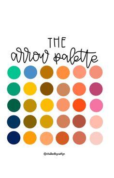 Color Schemes Colour Palettes, Colour Pallette, Color Combos, Palette Art, Tapis Design, Color Balance, Balance Design, Color Psychology, Colour Board