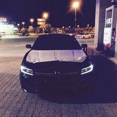 #dodge#mercedes #amg #brabus #gts #Ferrari #chryslersrt #chrysler #srt #mopar #dodge #burnout #drift #drifting #bugattichiron #chiron #bugatti#audi #bmw #mercedes #nissan #amg #alpina #ferrari #bimmer #carsofgermany #autogespot #lamborghini by car___pic