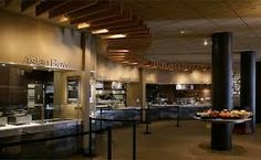 food court design concept - Google Search
