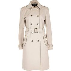 Firetrap | Firetrap Rain Mac | Ladies Coats and Jackets | Stuff to ...