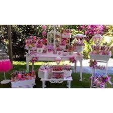 Resultado de imagen para mesas de dulces