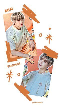 Min Yoongi Bts, Min Suga, Bts Taehyung, Bts Bangtan Boy, Foto Bts, Bts Photo, Min Yoongi Wallpaper, Bts Wallpaper, Park Ji Min