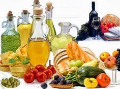 Δραστηριότητες, παιδαγωγικό και εποπτικό υλικό για το Νηπιαγωγείο: 16 Οκτωβρίου: Παγκόσμια ημέρα Διατροφής - 20 χρήσιμες συνδέσεις (1)