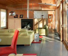 La lámpara Arco http://www.pisos.com/hogar/especiales/iconos-del-diseno/la-lampara-arco/?utm_content=buffer8673a&utm_medium=social&utm_source=pinterest.com&utm_campaign=buffer by http://www.zirigoza.eu?utm_content=buffere96a5&utm_medium=social&utm_source=pinterest.com&utm_campaign=buffer