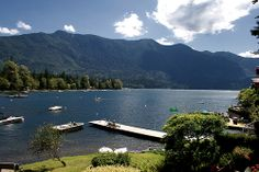 cultus lake Places To Visit, Camping, River, Search, Pictures, Outdoor, Campsite, Photos, Outdoors