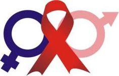 Células que matam HIV podem impedir a AIDS - http://soropositivo.net.br/hiv-aids-hpv-hepatite/celulas-que-matam-hiv-podem-impedir-a-aids.html