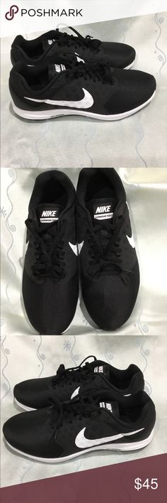 393084bfc3b5c Nike men s Downshifter 7 (4E) running shoes Brand new without box Nike  men s Downshifter