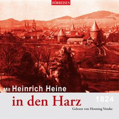 Heinrich Heine, Audio Books, Ebooks, Movie Posters, Movies, Den, Free Apps, Products, Collection