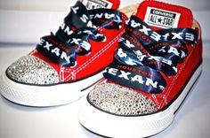 Texans Tennis Shoes | Houston Texans Shoes