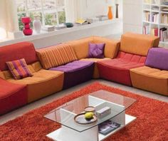 Divani Chateau D Ax Messina.16 Best Chateau D Ax Images In 2016 Sofa Leather Sectional