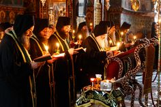 ***Unity heals, separation wounds – Photo Journal from the service of Holy Unction (Audio)***  Unity heals, separation wounds. This is true both in the Church and in the family. That's why...  #family #marriage #orthodox #faith #God #Jesus #Christ #religi http://www.buzzblend.com
