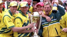 ICC CRICKET WORLD CUP 2015 LIVE STREAMING