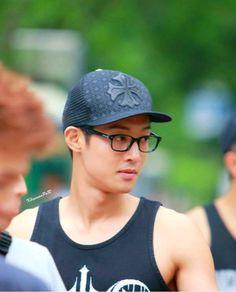 Kim Hyun Joong <3 oppa