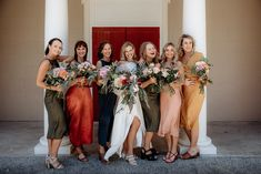 Weddings, Elopements, Couple and Family shoots. Free Engagement Shoot when booking full coverage wedding package. Bridesmaids, Bridesmaid Dresses, Wedding Dresses, Engagement Shoots, Wedding Vendors, Real Weddings, Alternative, Wedding Photography, Memories
