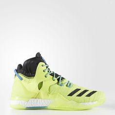 c1412c3c0 adidas - D Rose 7 Primeknit Shoes D Rose 7