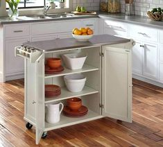 under counter rolling cart small nice remarkable island in kitchen with laundry