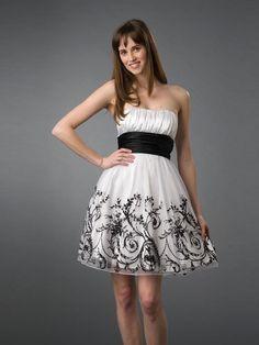 Fancy Dress from Nee Dress