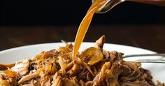 Easy weeknight dinners, Weeknight dinners and Pulled pork on Pinterest