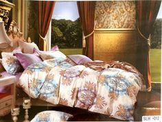 Designer bedsheet 100% Cotton king size