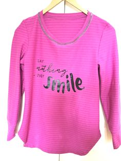 Shirt Nizza
