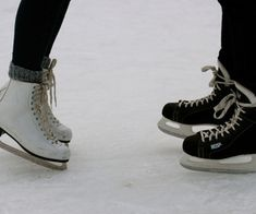 Shared by Find images and videos about girl, b&w and skate on We Heart It - the app to get lost in what you love.