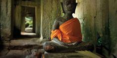 Battambang, Cambodia - Lonely Planet