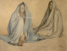 Francisco Zuniga Women Chalk Pencil and Watercolor on Paper drawing Chalk Pencil, Religion Catolica, Ap Studio Art, Paper Drawing, Art Studios, Art Drawings, Disney Characters, Fictional Characters, Aurora Sleeping Beauty