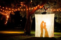 romantic wedding photo by top wedding photographers Caroline+Ben | via junebugweddings.com