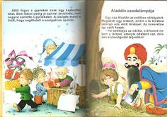 Boldogbaba: Mesekönyv - vegyes (sok) Training, Cover, Books, Baby, Learning Letters, Libros, Book, Fitness Workouts, Infants
