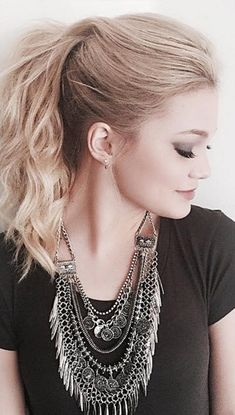 Photo: Olivia Holt's Uplifting Message April 8, 2015 - Dis411