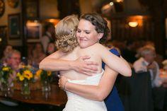 Greenbriar Inn Wedding Photography  #weddingreception #boulderwedding #coloradowedding #realwedding