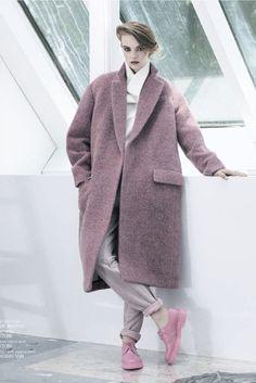 dat coat