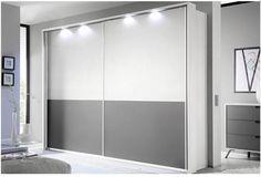 Znalezione obrazy dla zapytania drzwi do szafy przesuwnej