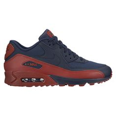superior quality 045d5 f77b1 Nike Air Max 90 - Men s at Eastbay