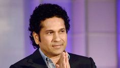 'Don't underestimate #Australia', #Sachin's message to the #Indian team.