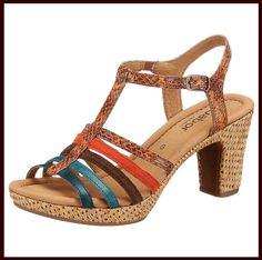 Gabor Comfort Sandaletten