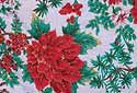 Annalee Doll Christmas Fabric for the Year 1994. To view the complete collection of Annalee Doll Christmas Fabric please visit http://www.suecoffee.com/Christmas-Fabric.html