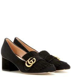 e83946f02e 18 Best Shoes❤ images | Flats, Heels, Beautiful shoes