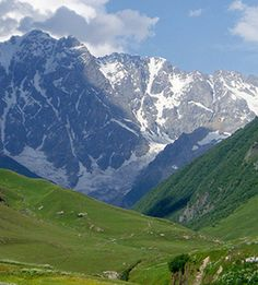 mountains and hills - Google Search