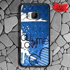 View our fashion inspired Cell Phone Cases, and Accessories, Specializing in HTC ONE Case. All Time Low, All About Time, Htc One M9, Cell Phone Cases, Black, Art, Art Background, Black People, Phone Case