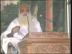 Nirbhay atm tatv(tatvik satsang)_ 7 Dec 2011 Agra_Pujya Sant Shri Asaram Ji Bapu.flv