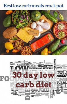 Low-Carb Diet Plan: Do They Work? Does cutting carbs really help keep weight off? Mistakes to Avoid When Starting a Low-Carb Diet 30 Day Low Carb Diet, Low Carb Diet Plan, Best Keto Diet, Ketogenic Diet Meal Plan, Weight Loss Diet Plan, Diet Meal Plans, Diet Pizza, Best Low Carb Recipes, Low Carb Vegetables
